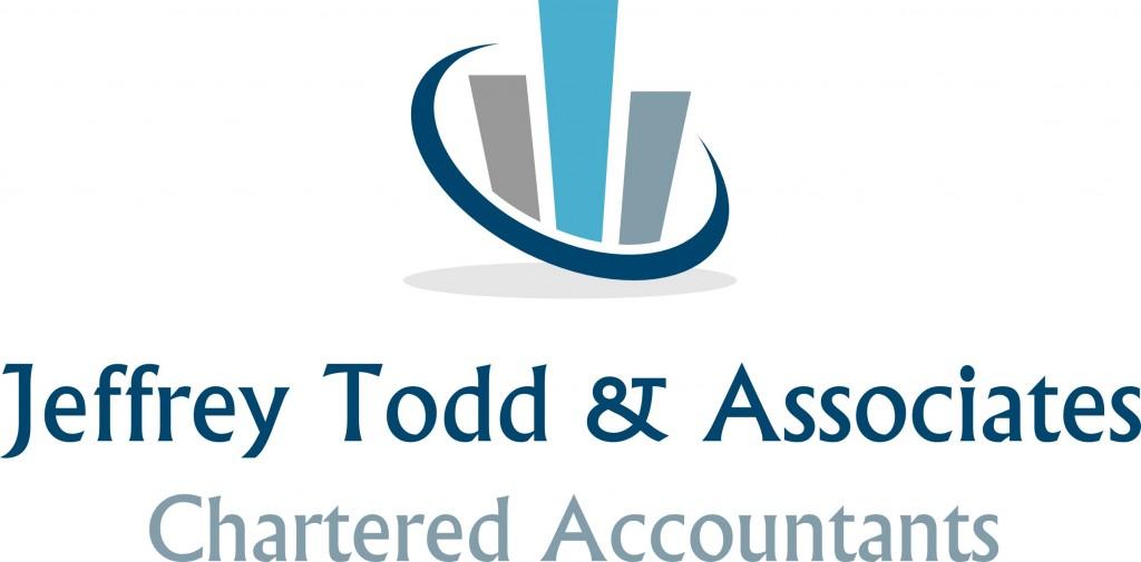 Jeffrey Todd & Associates Chartered Accountants